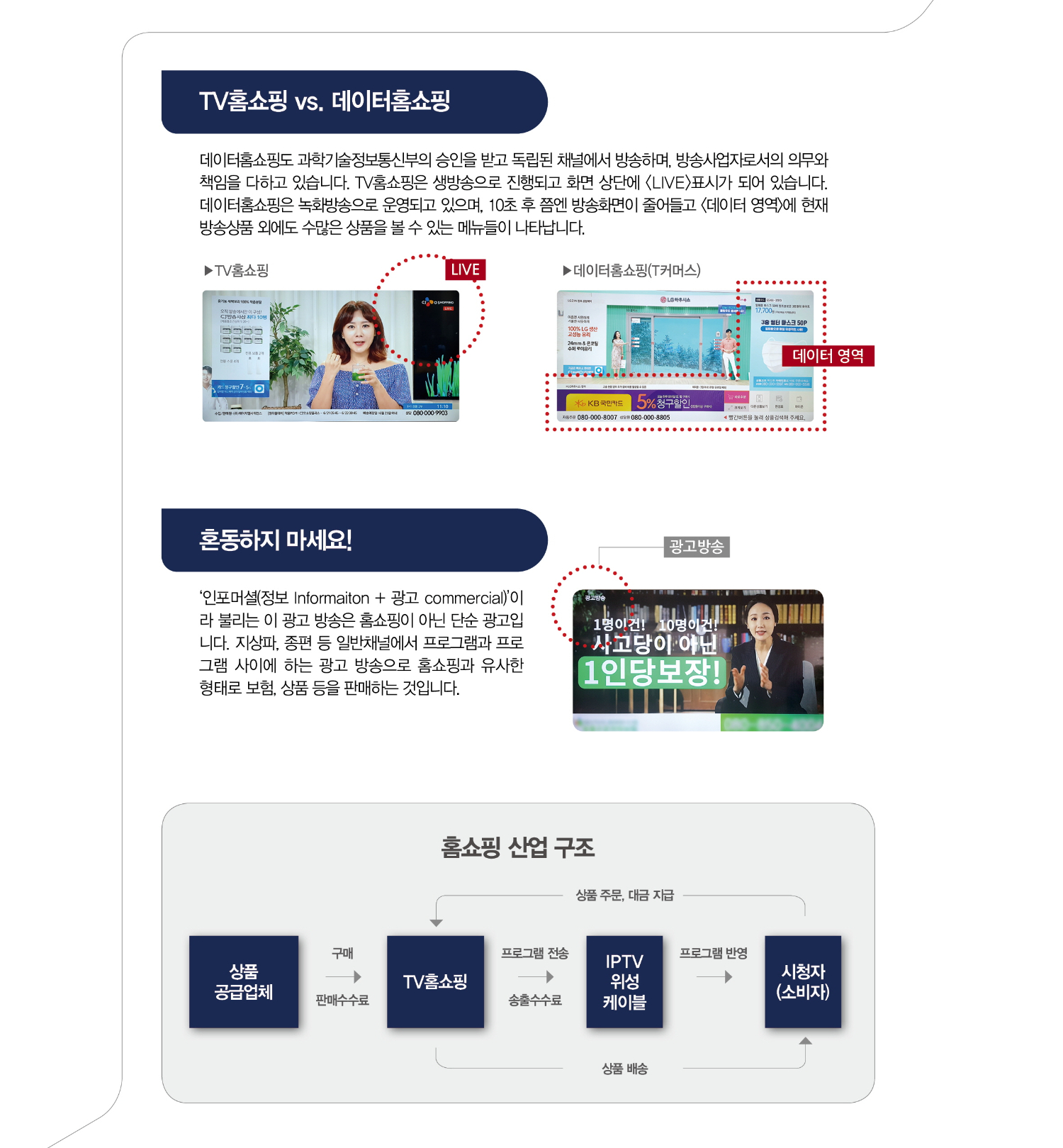 [꾸미기]TV홈쇼핑에관한친절한책11.jpg