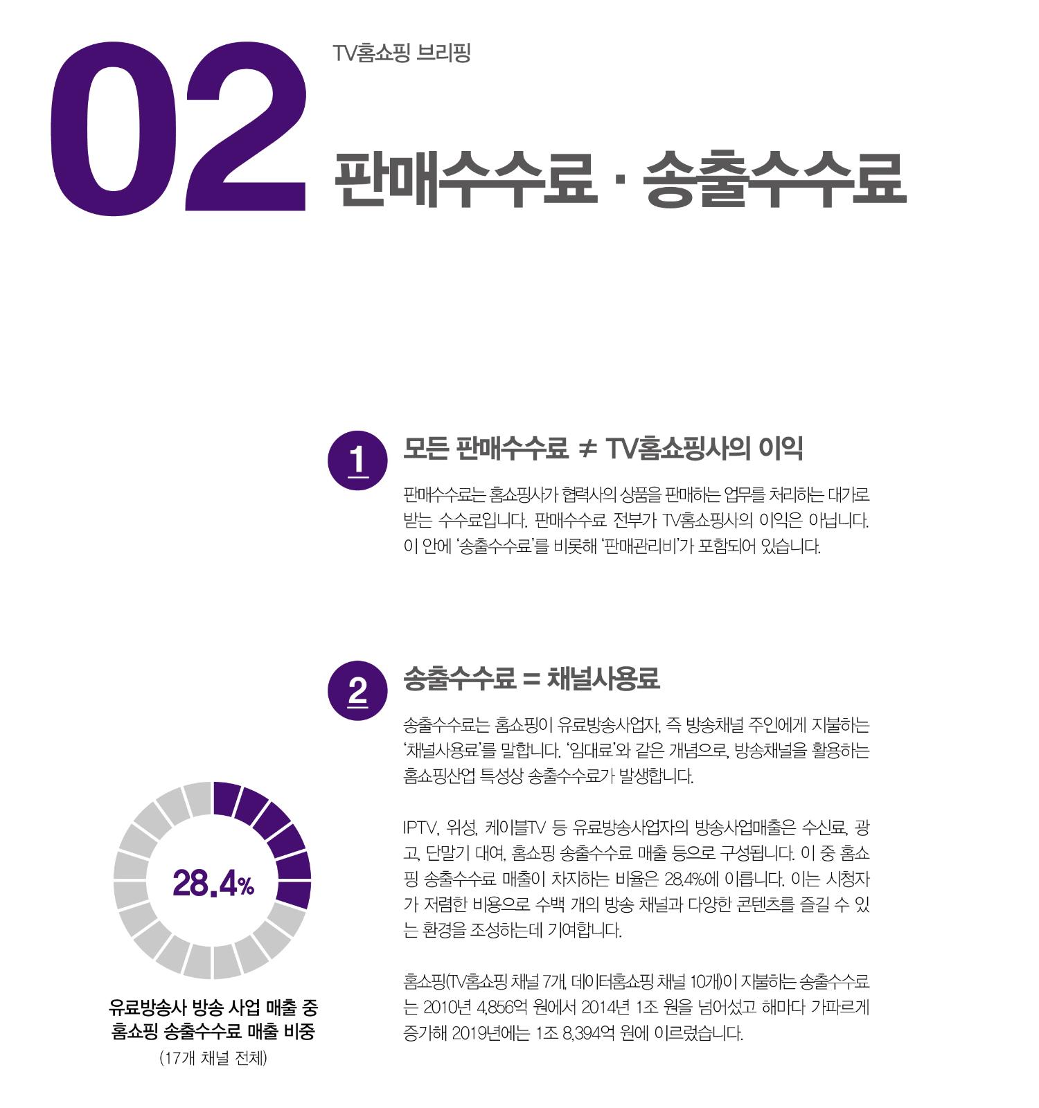 [꾸미기]TV홈쇼핑에관한친절한책12.jpg
